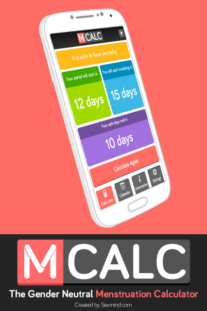 mcalc-get-psyched