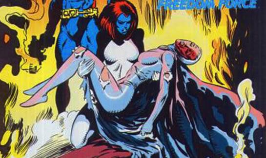 mystique-destiny-death