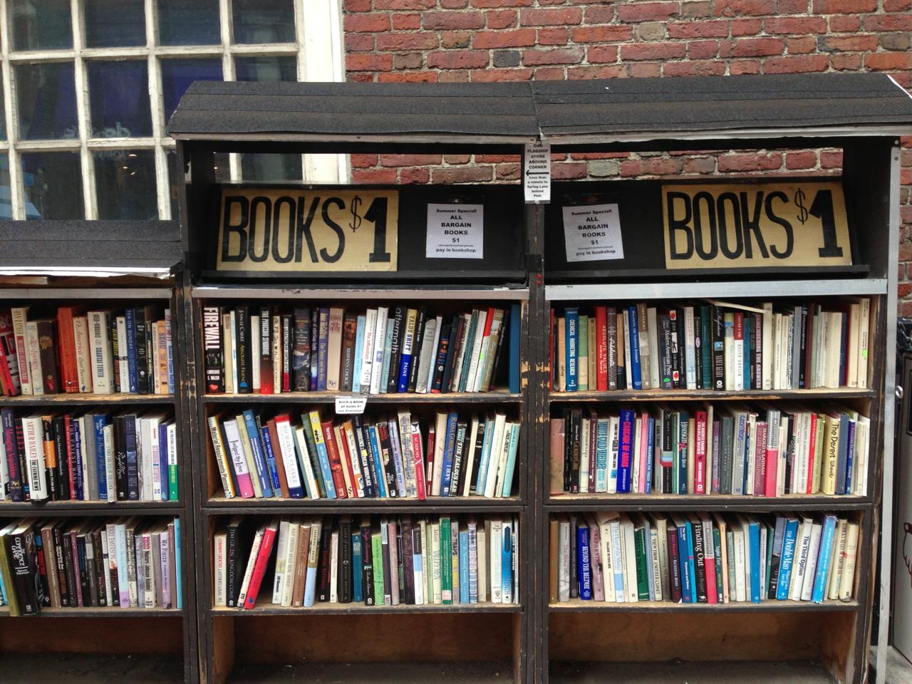 via bookporn