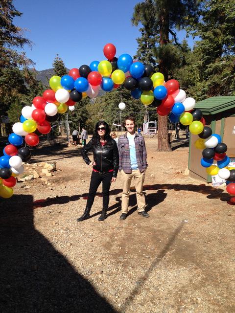 stef-carnival-balloon