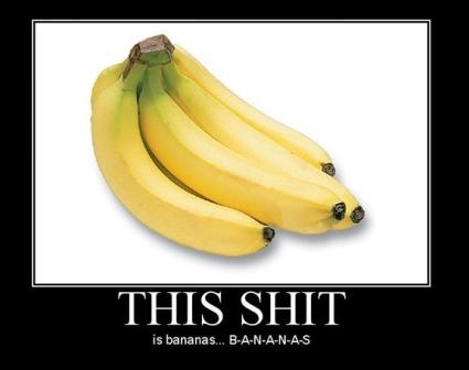 this-shit-bananas
