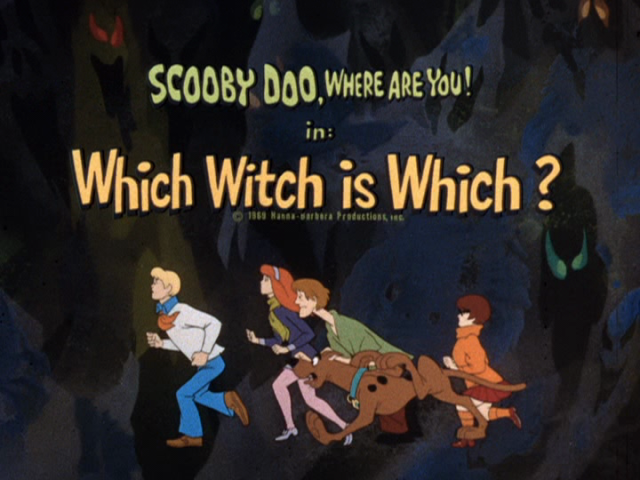 which_witch_scooby