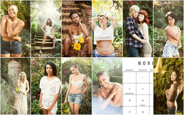 1-calendar 20141