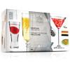 1. Cocktail Revolution Molecular Mixology Kit