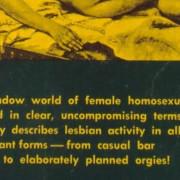 1-the-lesbian-handbook