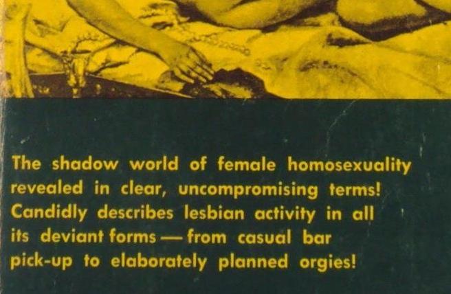 Lesbianh porns porno vida