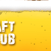 11. The Craft Beer Club