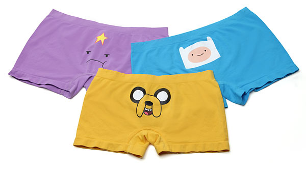 131f_adventure_time_seamless_boyshorts