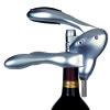 2. Rabbit Corkscrew