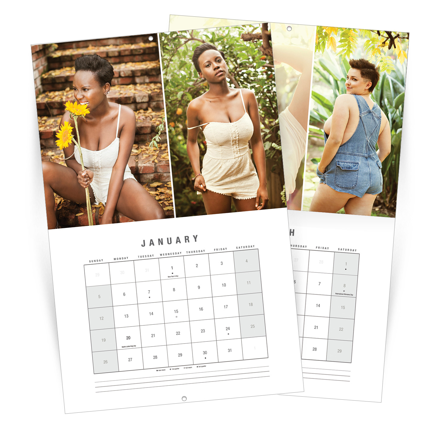 2014-calendar-feature-square