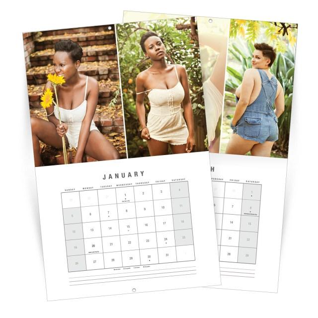 2014-calendar-feature-square