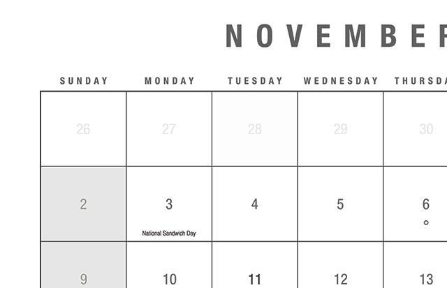2014_November_mockup_640px