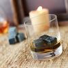 6. Soapstone Whiskey Rocks