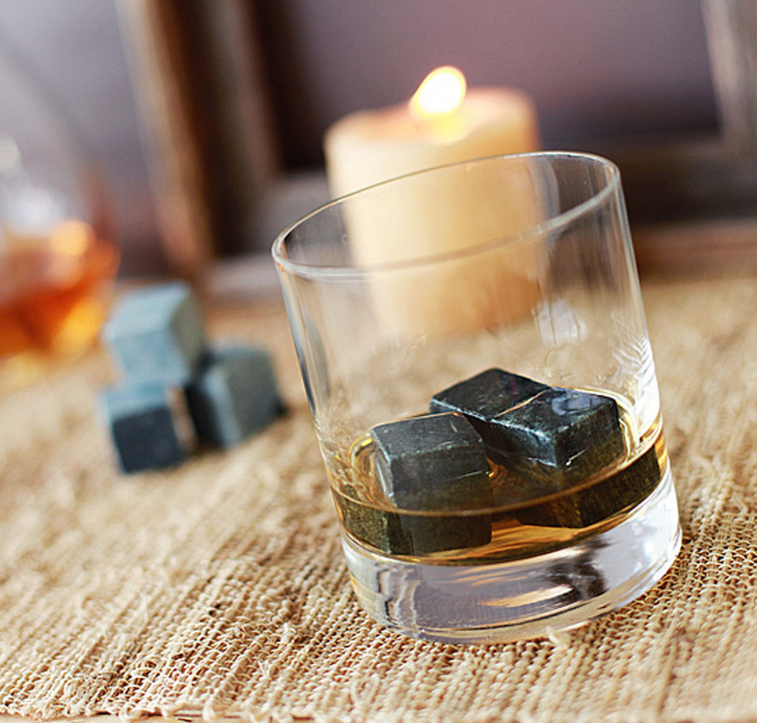 https://www.autostraddle.com/wp-content/uploads/2013/11/6-whiskey-stones.png