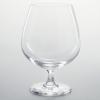 8. Event Brandy Glasses