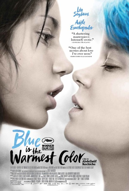 Blue_IWC_Poster_lowt[1]