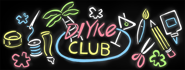 DIYke Club_Rory Midhani_640px