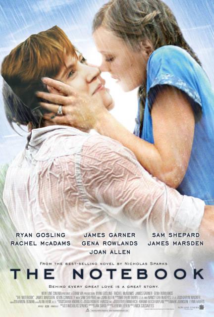 Gay girls movies