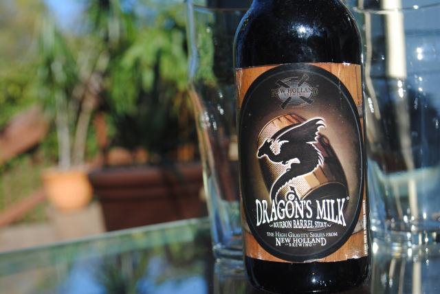 dragons-milk
