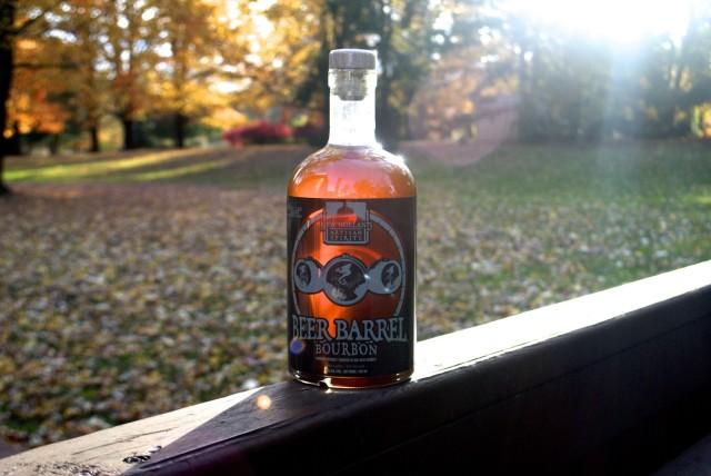 beer-barrel-bourbon-1