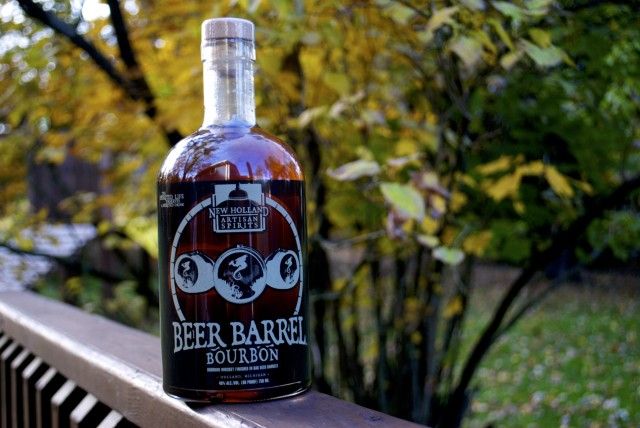 beer-barrel-bourbon-2