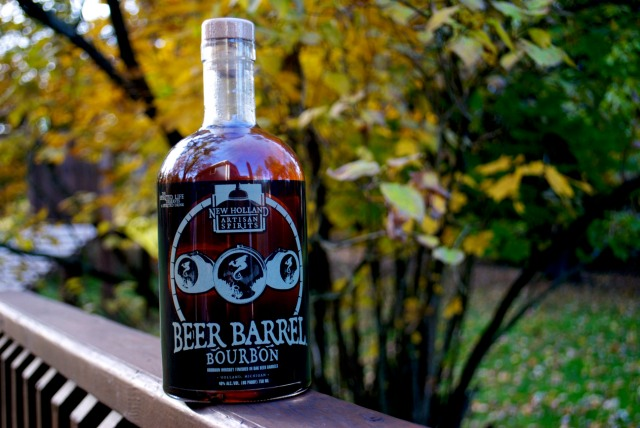 beer-barrel-bourbon-2