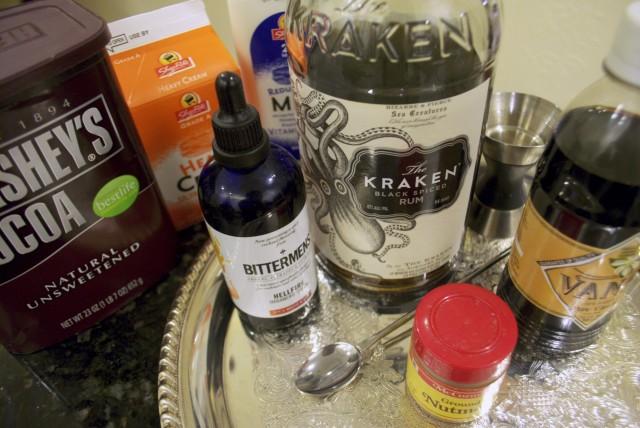 ingredients-the-warmest-drink