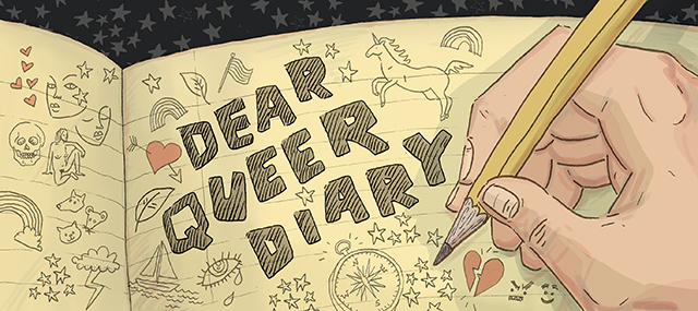 Dear Queer Diary_Rory Midhani_640px