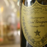 Dom_Perignon_Bottle