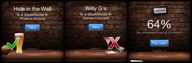 steakhouse-or-gay-bar
