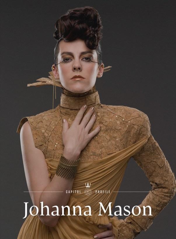 Johanna-Mason-2