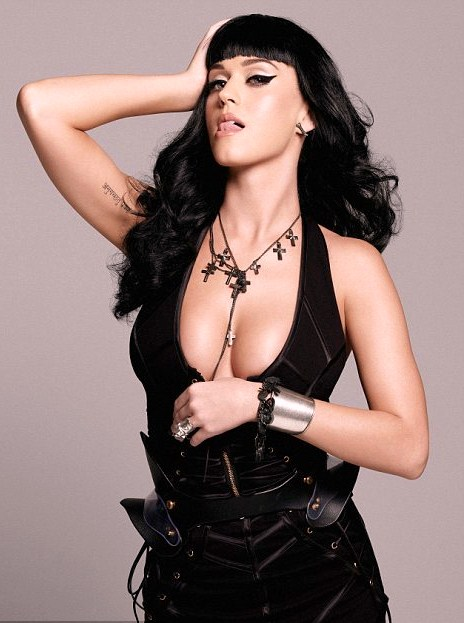 Katy_Perry_Esquire_topless