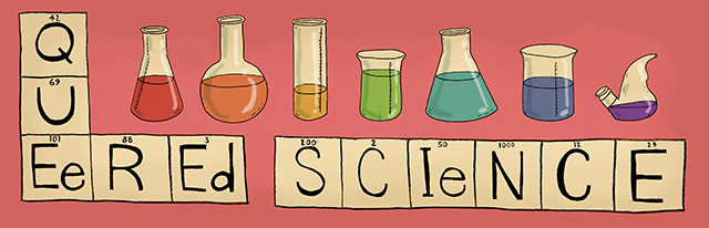 Queered Science(2)_Rory Midhani_640px
