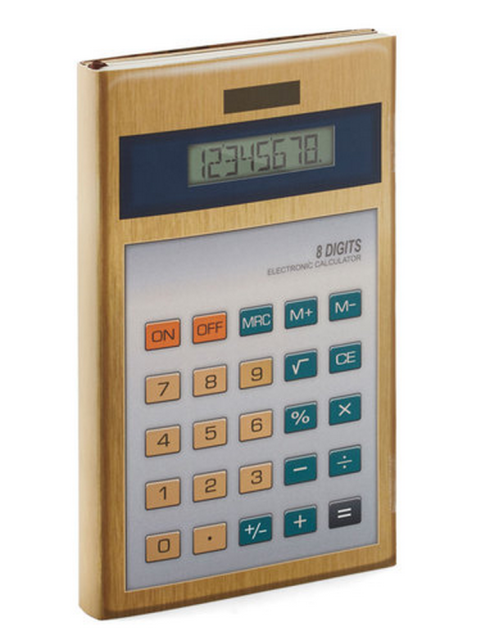 calculator-notebook
