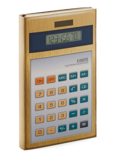 calculator-notebook