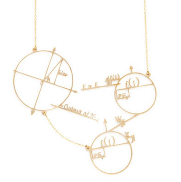 cute-astute-necklace