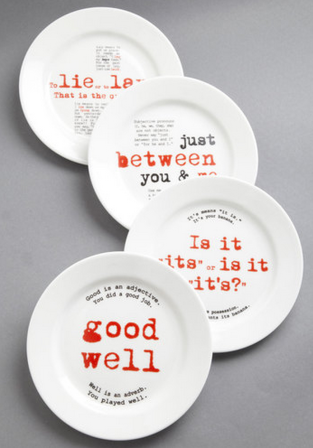grammar-dessert-plates