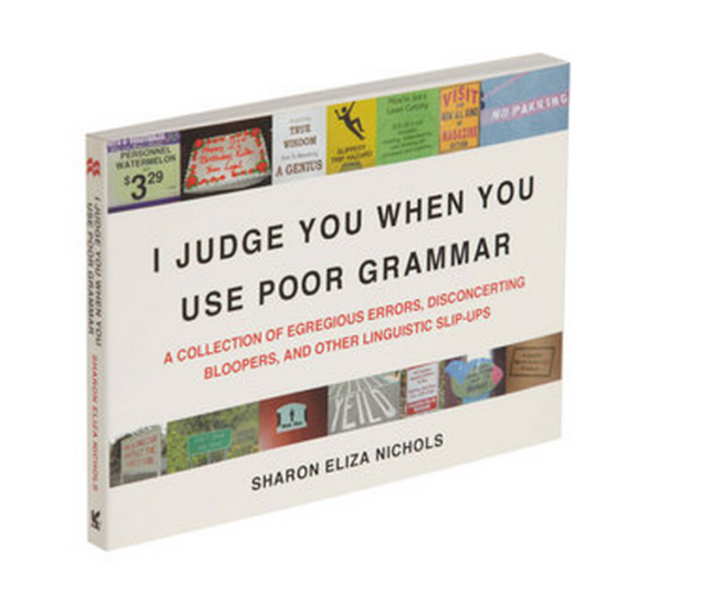 poor-grammar-book