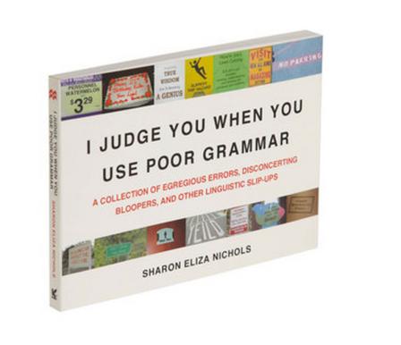 poor-grammar-book
