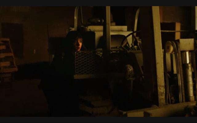 Screen shot 2014-01-09 at 6.55.56 PM