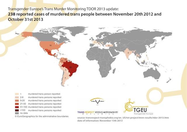 TMM-Map-2013-TDOR_EN
