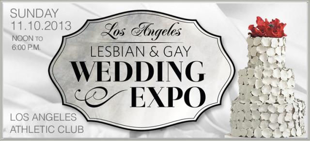 Wedding-Expo-Homepage-Rotator