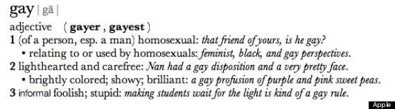 apple_gay_definition