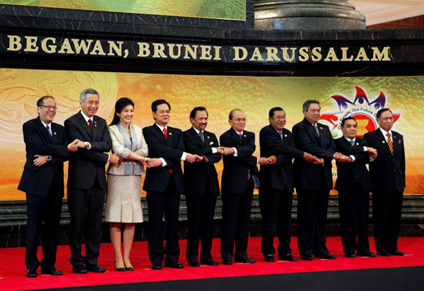 These suits disguise a surprising amount of heterogeneity. via Balita