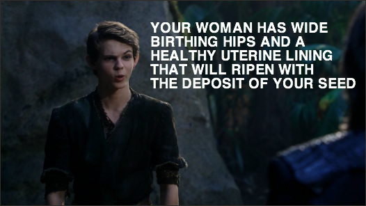 birthinghips