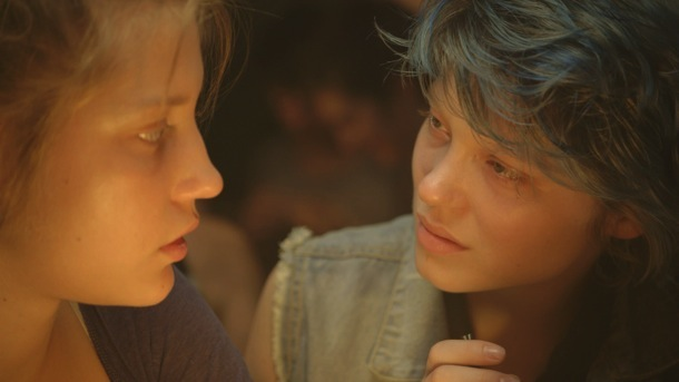 blue-is-the-warmest-color-pictures-1