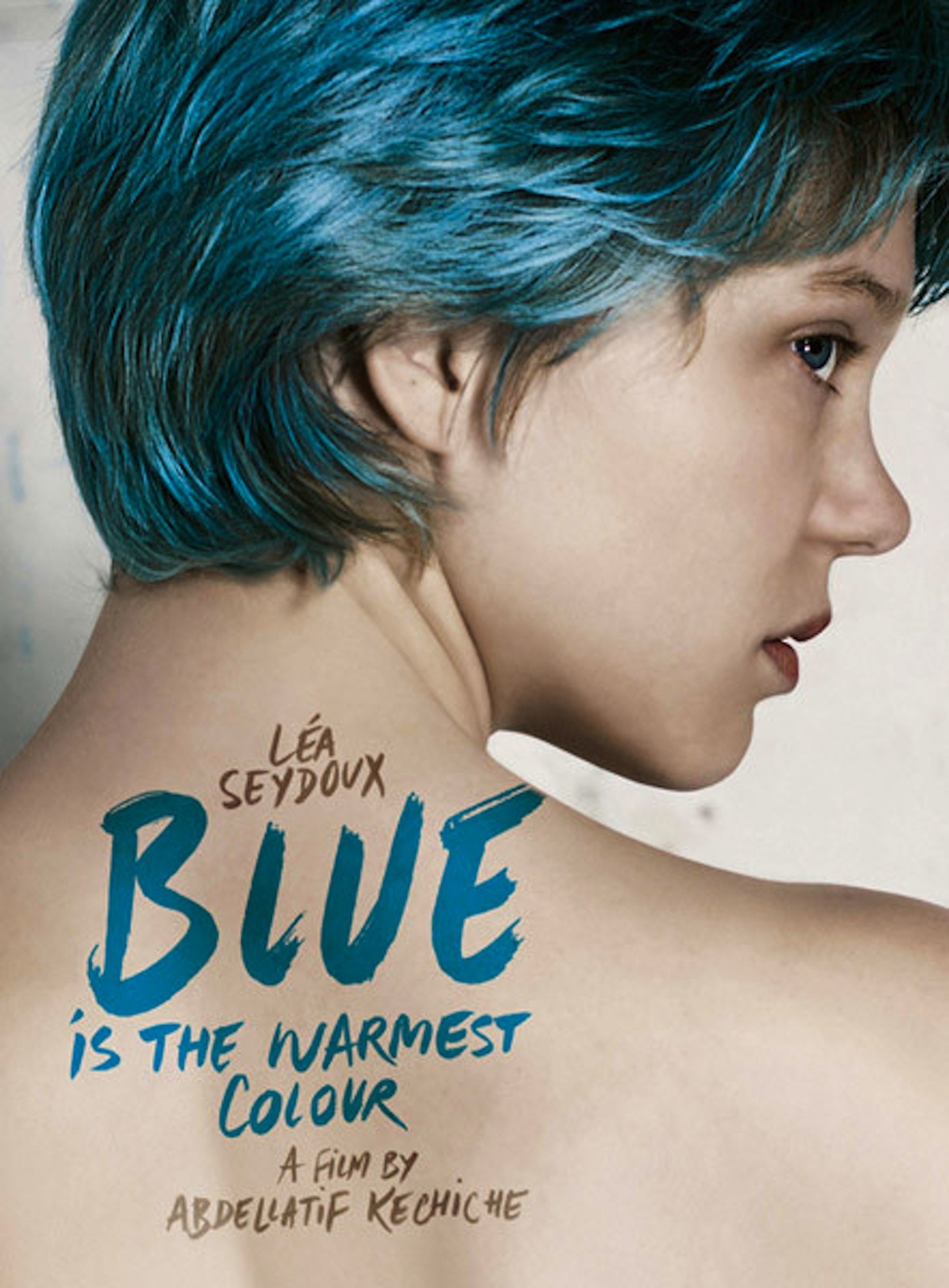 blue-warmest-color-pstr01.jpg