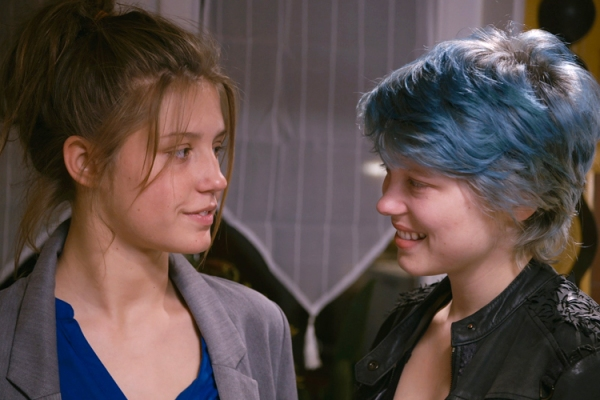 blue_warmest_color2