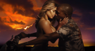 "25 Explanations For Why Kanye's ""Bound 2″ Video Is What It Is"