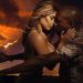 "25 Explanations For Why Kanye's ""Bound 2"" Video Is What It Is"